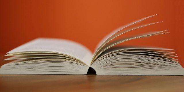 book-photo-267586